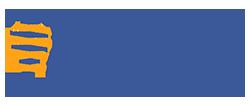 Ideas-Shared Main Logo